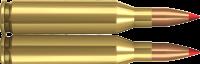 Norma 243 Win V-Max 3,8 g