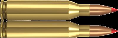 Kulový náboj Norma 243 Win V-Max