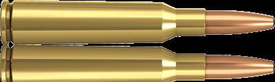 kulový náboj Norma 6,5x55 SE Oryx 10,1 g