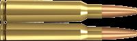 Norma 6,5x55 SE Vulkan 10,1 g