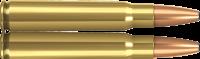 Norma 8x57 JS Oryx 12,7 g