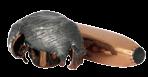 Kulový náboj Norma 8x57 JS Oryx 12,7 g