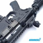Malorážka Hammerli TAC R1 22