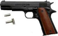 Pistole Bruni 96 Colt 1911 Automatic