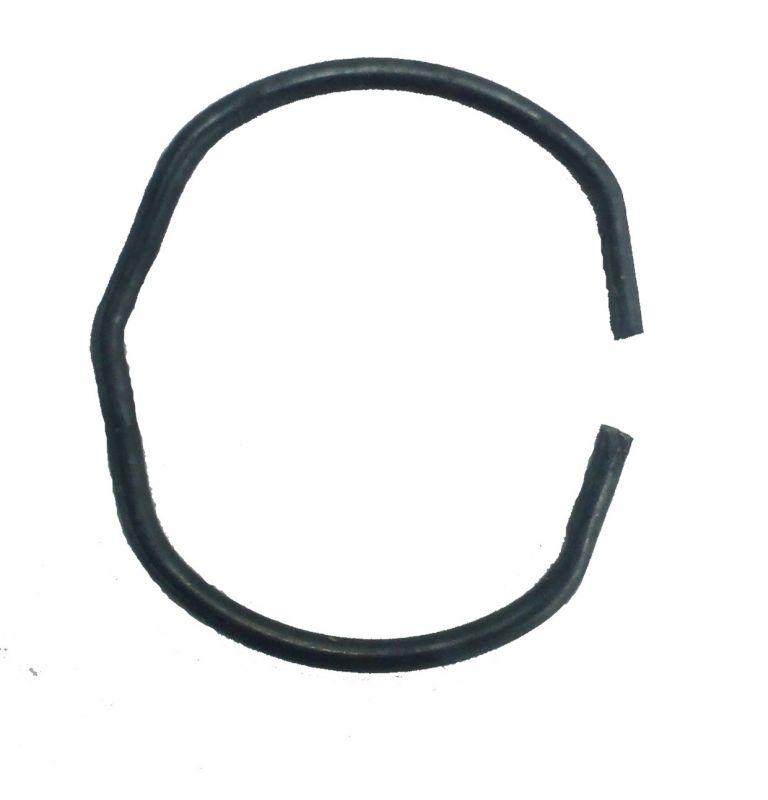 Pružný kroužek