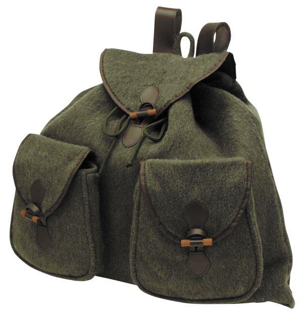 Lovecký batoh Loden 7D