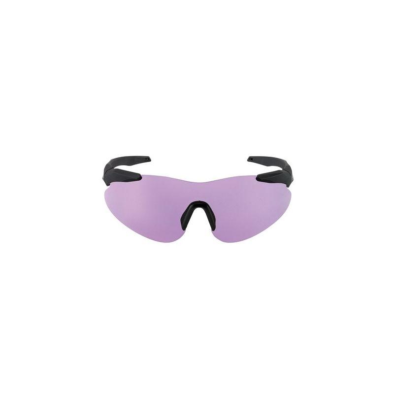 střelecké brýle Beretta