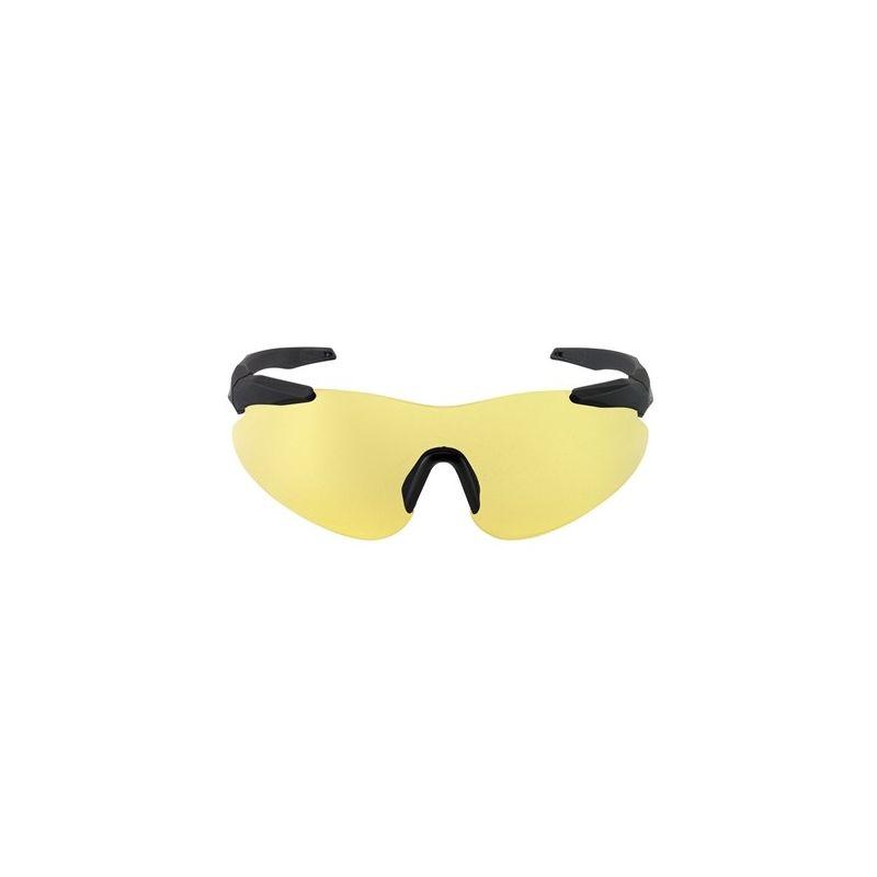 Brýle Beretta