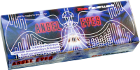 Světlice Angel Eyes