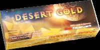 Světlice Desert Gold