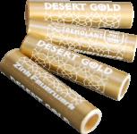 Pyrotechnika Desert Gold
