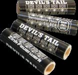 Pyrotechnika Devils Tail