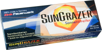 Světlice SunGrazer
