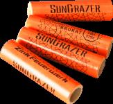 Pyrotechnika SunGrazer