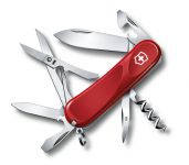 Nůž Victorinox Evolution 14