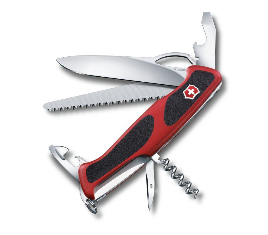 Zavírací nůž Victorinox