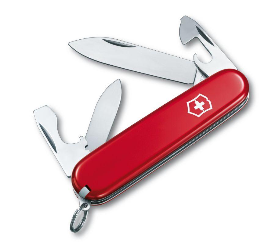 Zavírací nůž Victorinoc Recruit