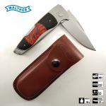 Zavírací nůž Walther TFW2