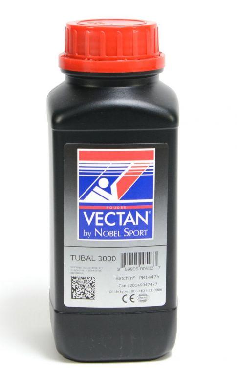 Vectan Tubal 3000
