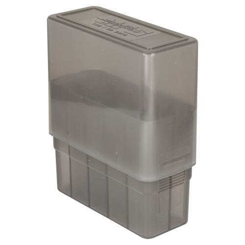 krabička na náboje .50 bmg berrys