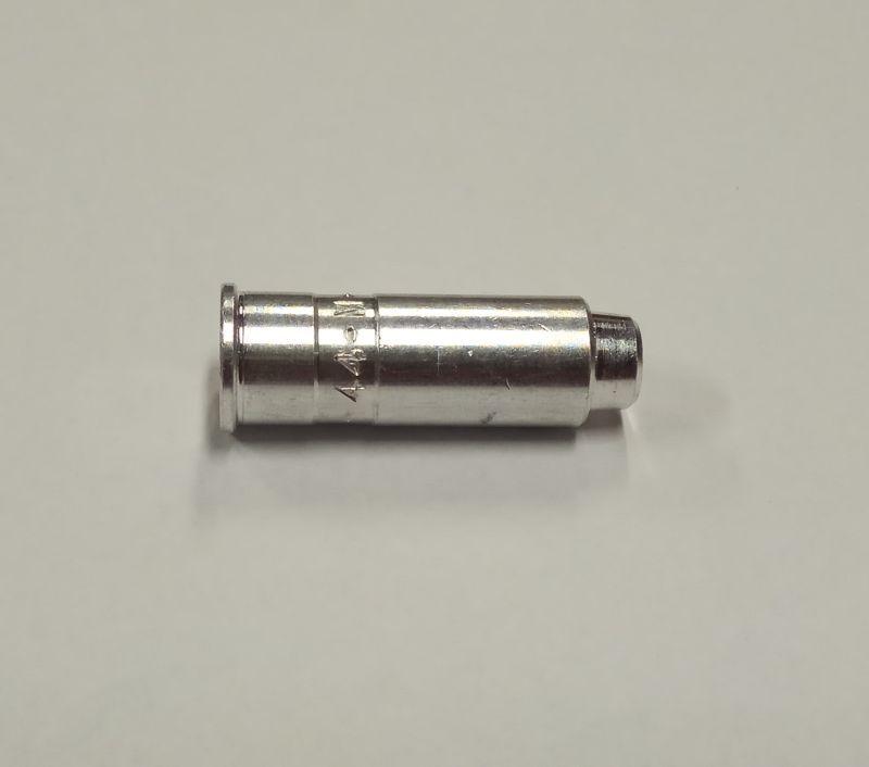 vybíjecí náboj 44 remington magnum