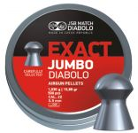 JSB Exact Jumbo 5,52 (250ks)