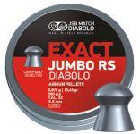 JSB Exact Jumbo RS 5,52 (500ks)