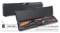 kufr na pušku negrini 1640 sec