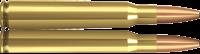 Náboj Norma 7x64 Oryx