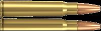 Norma 8x57 JRS Oryx 12,7 g