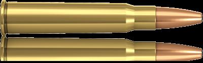Norma 8x57 JRS Oryx