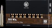 RWS 308 Win ID Classic