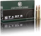 RWS 7x57 R KS 10,5 g