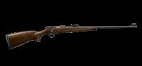 Malorážka CZ 457 Training Rifle 22 LR
