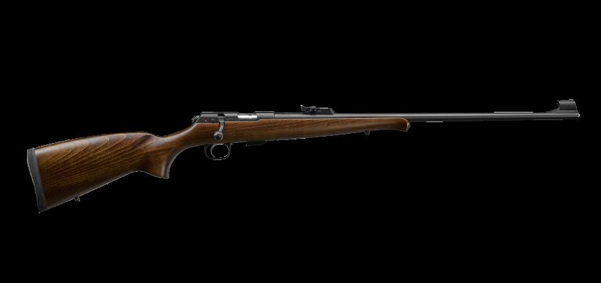 Malorážka opakovací CZ 457 Training Rifle