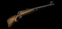 Malorážka CZ 457 Training Rifle