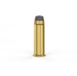 Náboj Magtech 357 Magnum SJHP