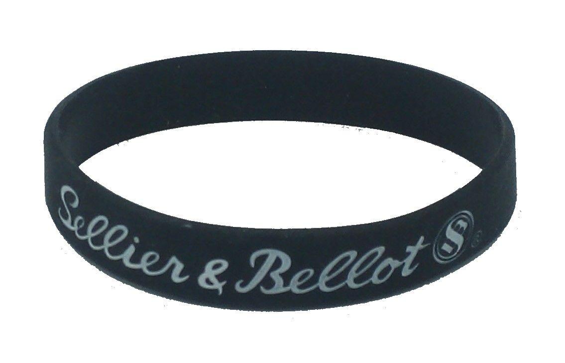 Náramek s logem Sellier&Bellot