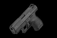 Pistole samonabíjecí CZ P-10 S 9x19