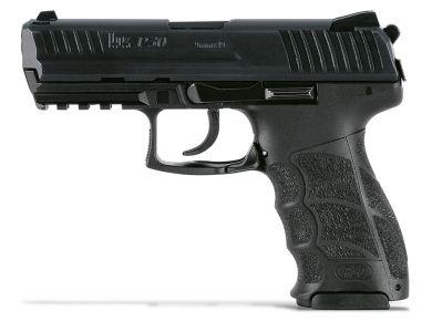 Pistole Heckler & Koch P30