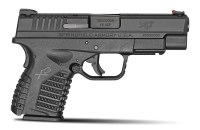 Pistole XDS-45 4″