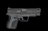 Pistole XDS-9 4″