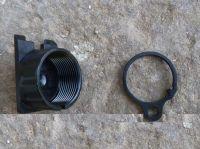 Redukce CSV-9 pro teleskopické pažby AR-15