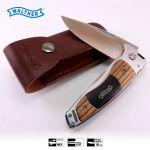 Zavírací nůž TFW 1