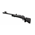 Kulovnice CZ 557 Black Edition, 308 Win