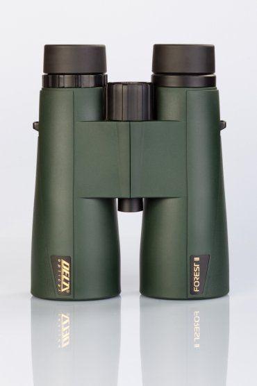 dalekohled Delta Optical Forest II