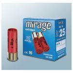 Mirage 16/70 T3 29 g