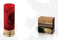 Náboj S&B 12/70 Mini Magnum 42,5 g