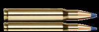 Norma 30-06 Bondstrike 11,7 g