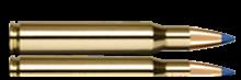 Kulový náboj 30-06 Bondstrike Extreme 11,7g